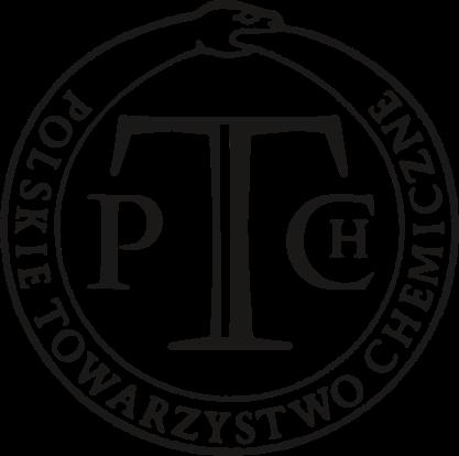 Polskie Towarzystwo Chemiczne