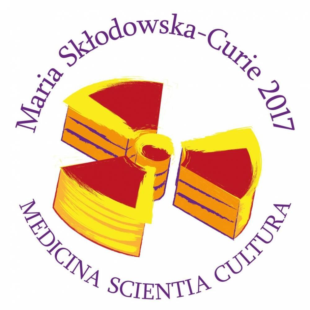 Rocznica urodzin Marii Skłodowskiej-Curie