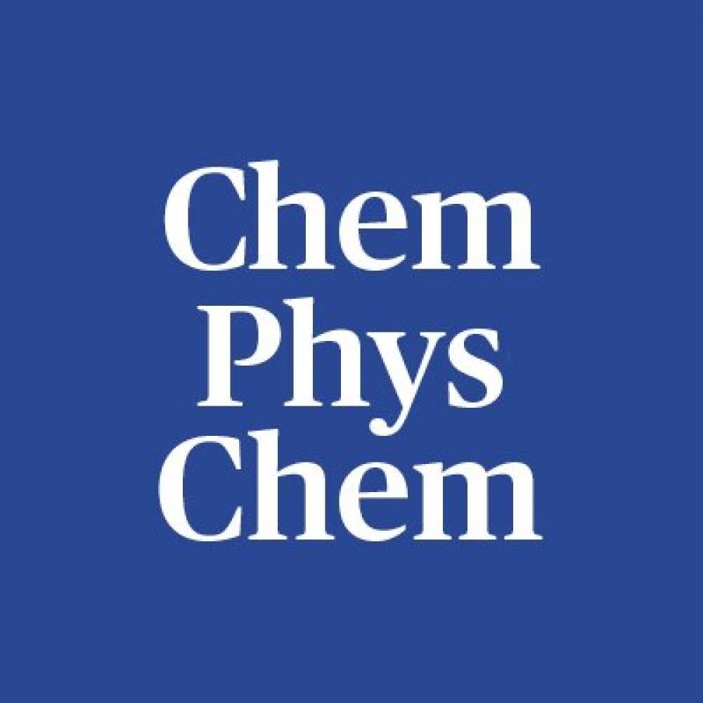 ChemPhysChem